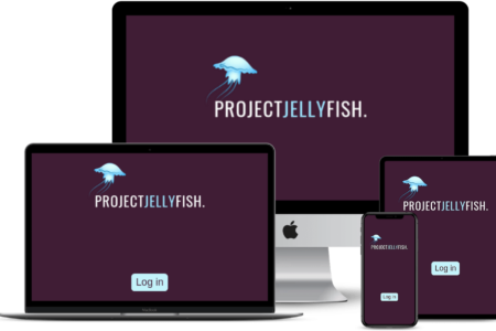 projectjellyfish-multidevices-view-namoxy-2