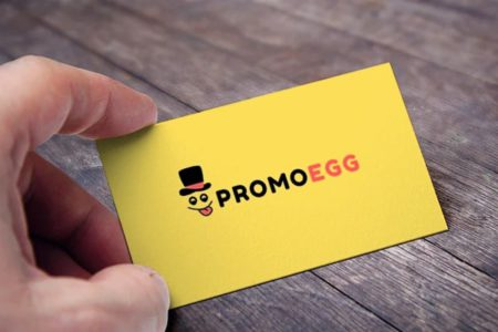 promo-egg-card-view-2
