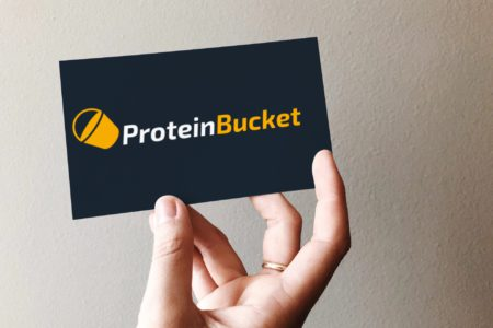 proteinbucket-card-view-namoxy-2