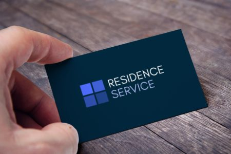 residence-service-business-card-view-namoxy-2