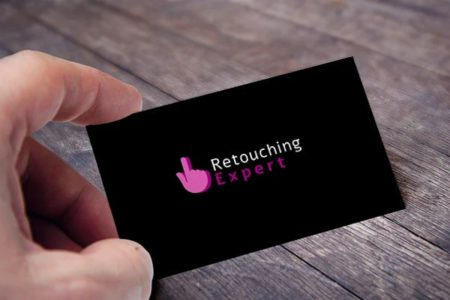 retouching-expert-card-view-2
