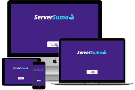 serversumo-multidevices-view-namoxy-2