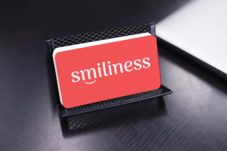 smiliness-mobile-card-namoxy-2