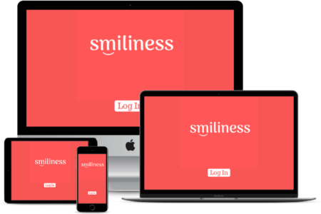 smiliness-multidevices-view-namoxy-2