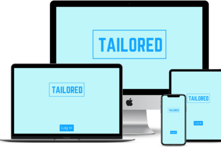 tailored-multidevices-view-namoxy-2