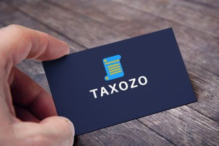 taxozo-card-view-namoxy-2