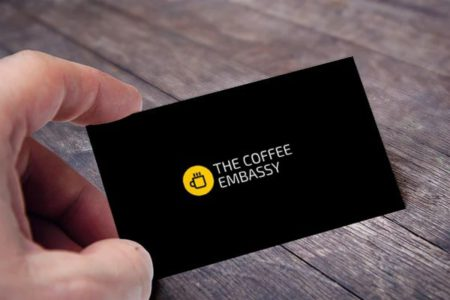the-coffee-embassy-card-view-2