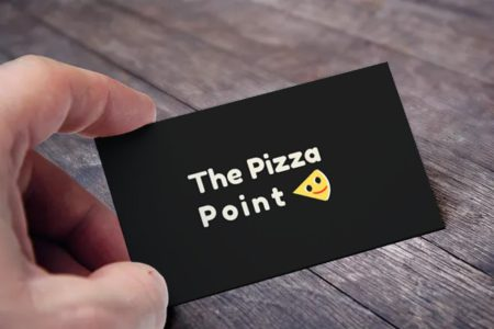 the-pizza-point-card-view-namoxy-2