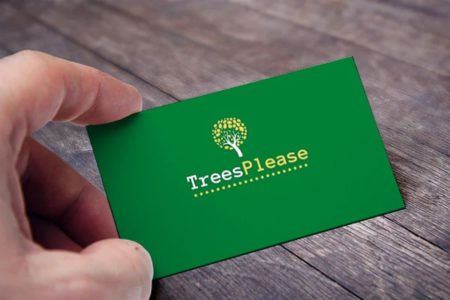 trees-please-card-view-namoxy-2