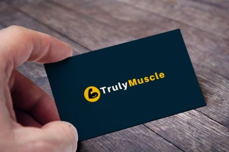 truly-muscle-card-view-namoxy-1-2