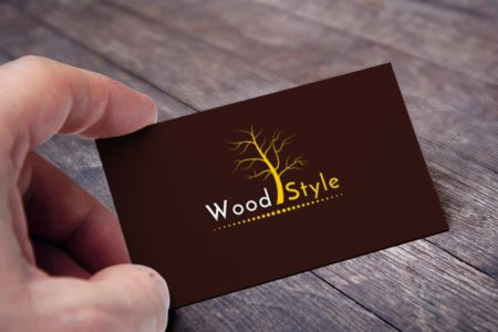 wood-style-card-view-namoxy-1-2