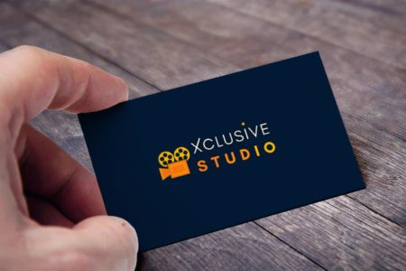 xclusive-studio-card-view-namoxy-2