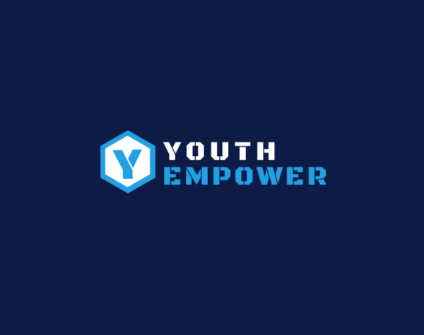 youth empower logo
