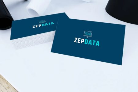 ZEP DATA MOBILE VIEW