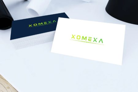xomexa-card-view-namoxy