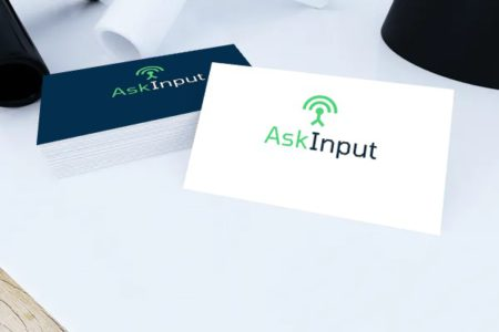 ASK-INPUT-CARD-VIEW-NAMOXY