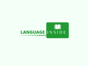 Language Inside