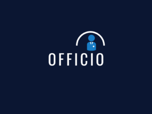 officio logo