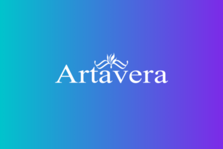 Art Avera Logo