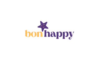 BON HAPPY LOGO