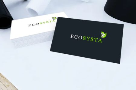 Eco-Systa-card-view-namoxy