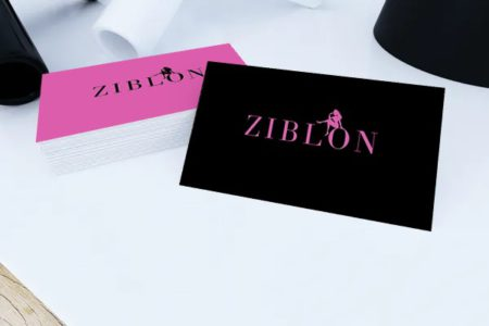 ziblon-card-view-namoxy