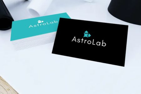 Astro Lab card view