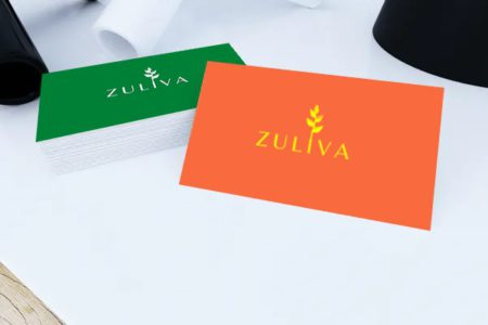 zuliva card view