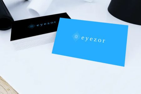 eyezor card view