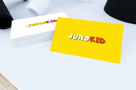 JUNOKID-card-view-namoxy