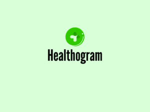 Healthogram logo