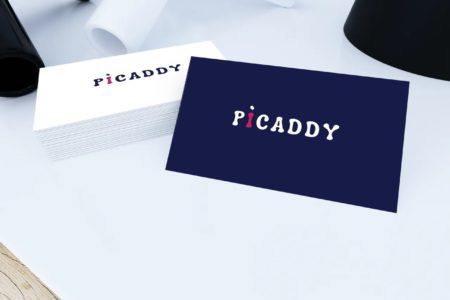 picaddy card view