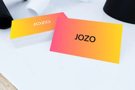jozo card view namoxy