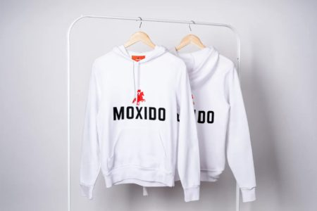 moxido clothing view