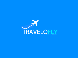 travelofly logo